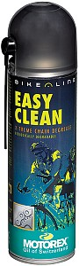 EASY CLEAN 500ML
