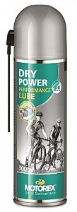 DRY POWER 300ML SPREJ