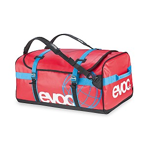 DUFFLE BAG 100L