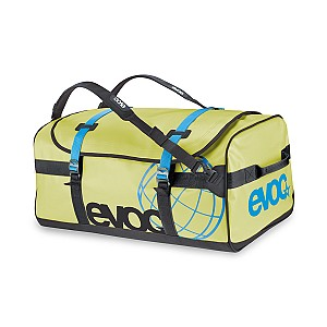 DUFFLE BAG 40L