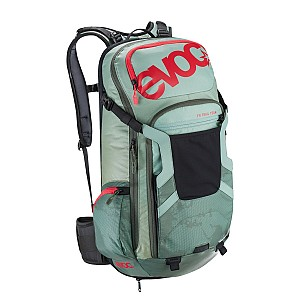 FR TRAIL TEAM 20L