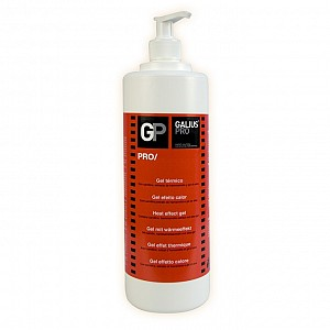 PRECOMPETITION GEL 1000 ML
