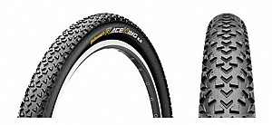 RACE KING RS 29x2,2