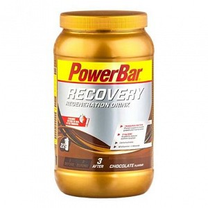 RECOVERY DRINK 1210G