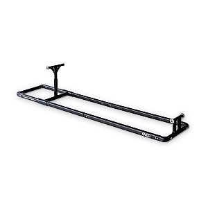 ROAD BIKE ALUMINIUM STAND