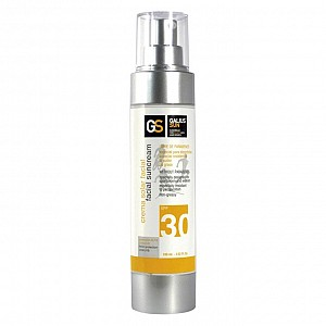 SPF30 FACIAL CREAM 100 ML