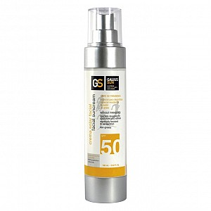 SPF50 FACIAL CREAM 100 ML