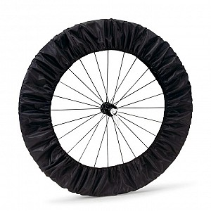 WHEEL/TYRE COVER