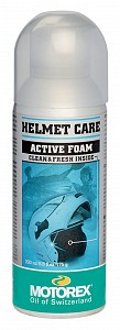 HELMET CARE 200ML